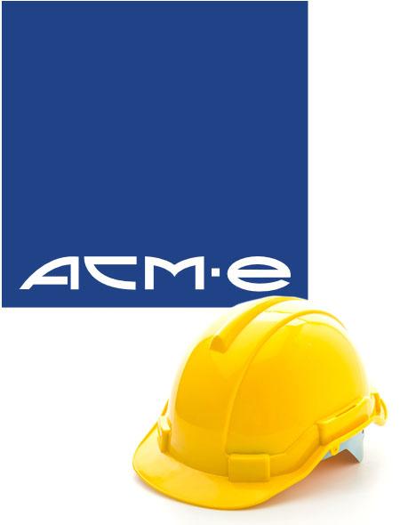 ACM-e, soluzioni per il supporto ai processi di gestione partner